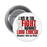 Lung Cancer IN THE FIGHT 1 Uncle Buttons