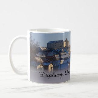 Lupburg Coffee Mug