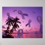 Lupus Awareness Poster