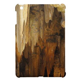 Luray Caverns iPad Mini Covers