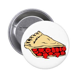 luscious cherry pie pins