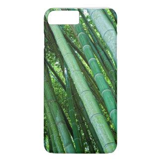 Lush Green Bamboo iPhone 7 Plus Case