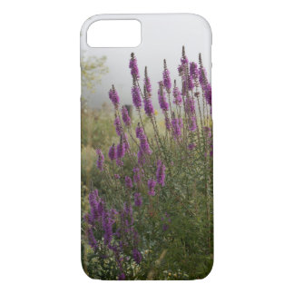 Lush Lavender iPhone 8/7 Case