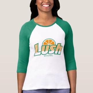 Lush Original T-Shirt