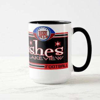 Lushes Mug