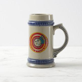 Lust & Liebe Mug