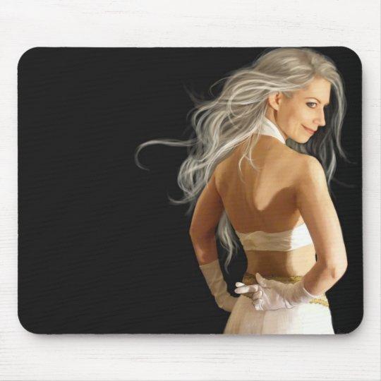 lustre mousepad 2