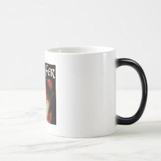 Luthifer Mugs