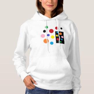 Luv U ❤️ Luv Me #plussize hoodie