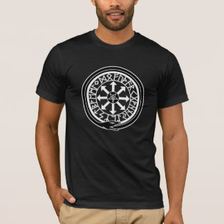 Lux Occulta - Hidden Light T-Shirt