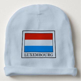Luxembourg Baby Beanie