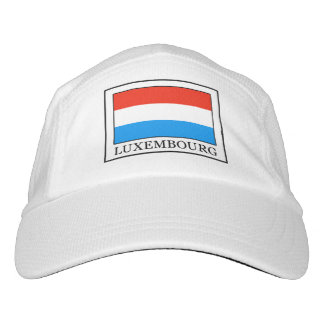 Luxembourg Hat