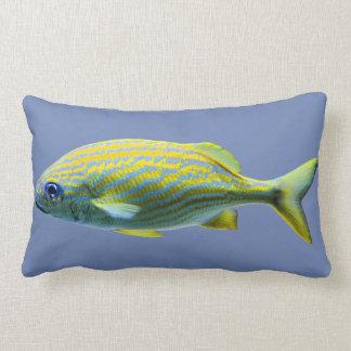 luxurious cotton pillow