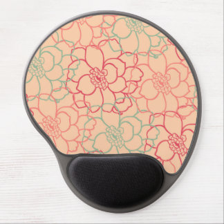 Luxurious Nice Great Awesome Gel Mouse Pad