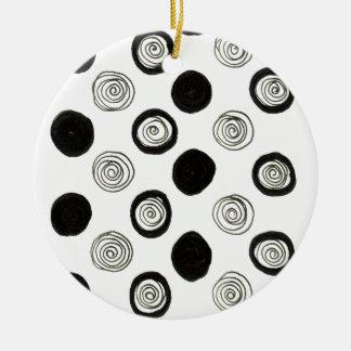 Luxury acrylic ornament : Home deco