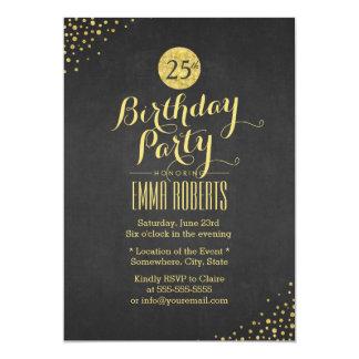 Plum Wedding Invitations for luxury invitation design