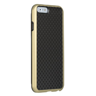 Luxury Carbon-fiber-reinforced polymer Incipio Feather® Shine iPhone 6 Case