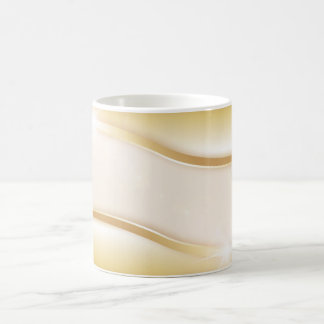 Luxury Gold effect Coffee Mug