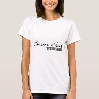 Luxury Hair Direct T-Shirt