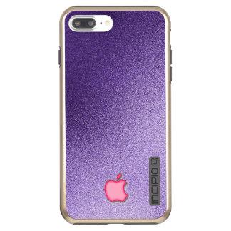 Luxury iPhone Bling Incipio Case