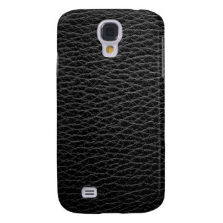 Luxury Mate Barely There Samsung Galaxy S4 Case