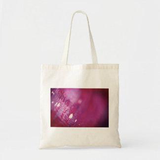 Luxury stylish designers Bag
