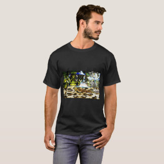 Luxury T-Shirt