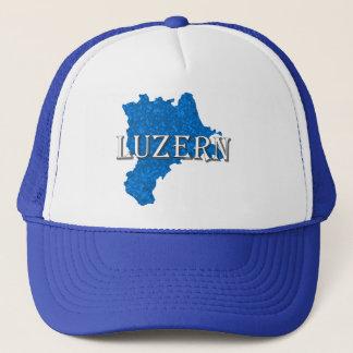 Luzern Trucker Hat