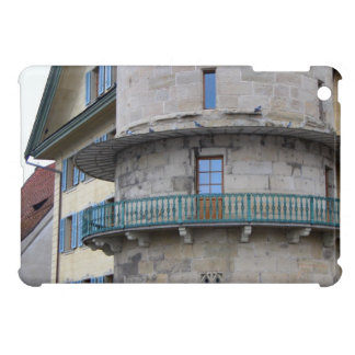 Luzern Water tower iPad Mini Case