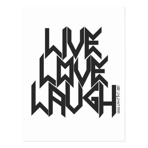 lvelove.pdf postcard