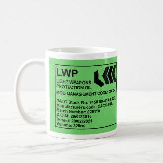 LWP Mug