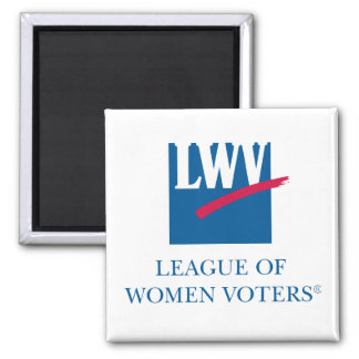 LWV Magnet