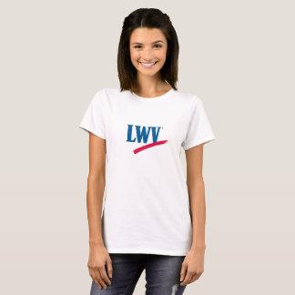 LWV Women's T-Shirt