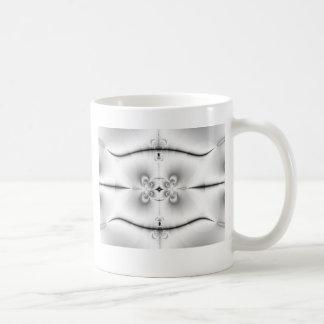 Lyapunov E137 - Mug & Stein Promo