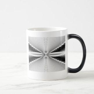 Lyapunov E52 - Morphing Mug