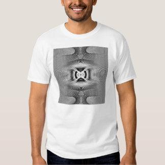 Lyapunov E85 Tee Shirt