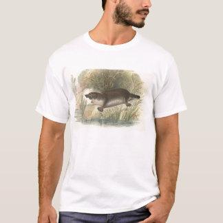 Lydekker - Platypus T-Shirt
