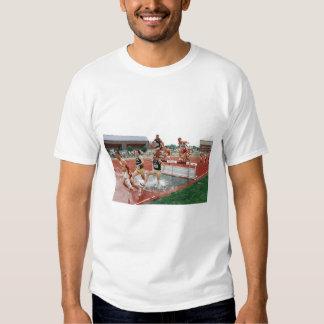 lyle-bennett-outdoor-track t shirt