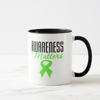 Lyme Disease Awareness Matters