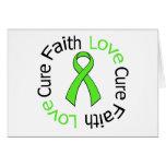 Lyme Disease Faith Love Cure v2