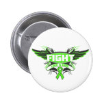 Lyme Disease Fight Like a Girl Wings.png Buttons