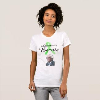 Lymies 4 Bernie Sanders Shirt