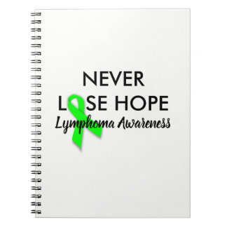 Lymphoma Journal