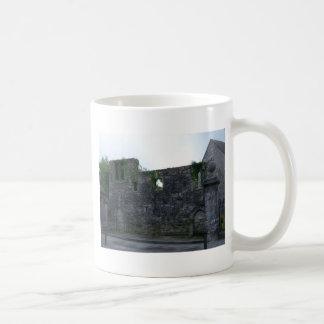 Lynch window mugs