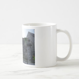 Lynch window coffee mugs