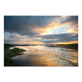 Lynn of Lorne Landscape Photo Art