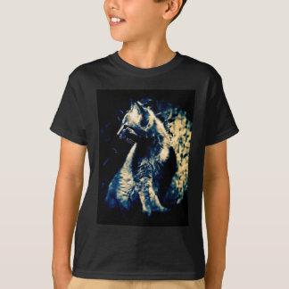 Lynx Cub T-Shirt