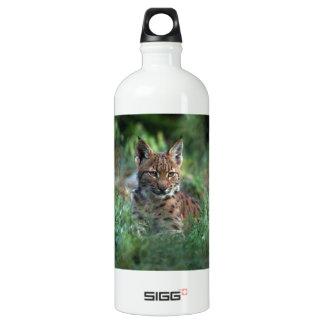 - lynx SIGG traveller 1.0L water bottle