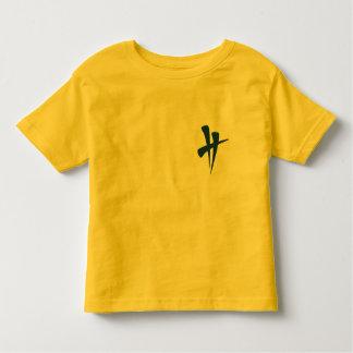 Lyran Federation Toddler T-Shirt