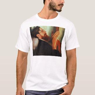 Lytton Strachey,  1916 T-Shirt